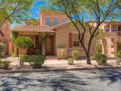Photo of 9439 E Trailside View, Scottsdale, AZ 85255 (MLS # 5650073)