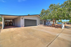 Photo of 4628 W Vogel Avenue, Glendale, AZ 85302 (MLS # 5650075)