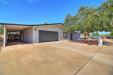 Photo of 4628 W Vogel Avenue, Glendale, AZ 85302 (MLS # 5650075)