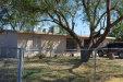 Photo of 1610 W Roeser Road, Phoenix, AZ 85041 (MLS # 5650084)
