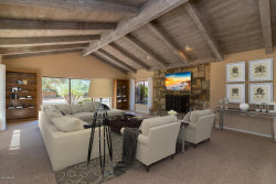 Photo of 3324 E Valley Vista Lane, Paradise Valley, AZ 85253 (MLS # 5650097)