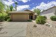Photo of 4743 E Goldfinch Gate Lane, Phoenix, AZ 85044 (MLS # 5650107)