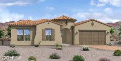 Photo of 18468 W Monterosa Street, Goodyear, AZ 85395 (MLS # 5650112)