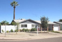 Photo of 6608 E Latham Street, Scottsdale, AZ 85257 (MLS # 5650121)