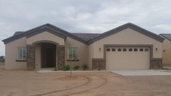 Photo of 35024 N Surrey Lane, San Tan Valley, AZ 85140 (MLS # 5650138)
