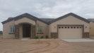 Photo of 35024 N Surrey Lane, San Tan Valley, AZ 85140 (MLS # 5650138)