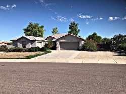 Photo of 8358 W Luke Avenue, Glendale, AZ 85305 (MLS # 5650143)