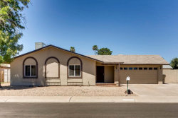 Photo of 5008 W Vista Avenue, Glendale, AZ 85301 (MLS # 5650161)