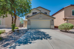 Photo of 28580 N Dolomite Lane, San Tan Valley, AZ 85143 (MLS # 5650163)