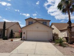 Photo of 7429 W Eva Street, Peoria, AZ 85345 (MLS # 5650167)