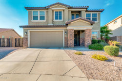 Photo of 17656 W Buchanan Street, Goodyear, AZ 85338 (MLS # 5650174)