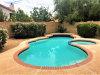 Photo of 4539 E Villa Maria Drive, Phoenix, AZ 85032 (MLS # 5650181)