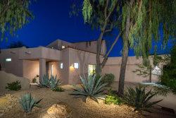 Photo of 7500 E Boulders Parkway, Unit 79, Scottsdale, AZ 85266 (MLS # 5650185)