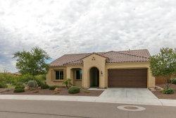 Photo of 26415 W Tina Lane, Buckeye, AZ 85396 (MLS # 5650187)