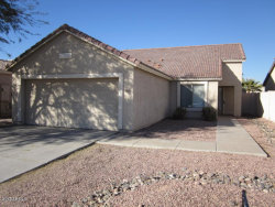 Photo of 10854 W Roanoke Avenue, Avondale, AZ 85392 (MLS # 5650200)