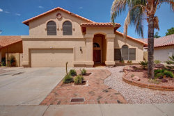 Photo of 6916 W Taro Lane, Glendale, AZ 85308 (MLS # 5650206)