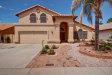 Photo of 6916 W Taro Lane, Glendale, AZ 85308 (MLS # 5650206)