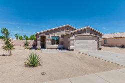 Photo of 16080 W Jackson Street, Goodyear, AZ 85338 (MLS # 5650213)