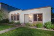 Photo of 5117 N 83rd Street, Scottsdale, AZ 85250 (MLS # 5650220)