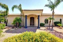Photo of 5305 N 68th Place, Paradise Valley, AZ 85253 (MLS # 5650233)