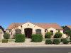 Photo of 3811 S Atherton Boulevard, Gilbert, AZ 85297 (MLS # 5650240)