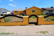 Photo of 6057 W Earll Drive, Phoenix, AZ 85033 (MLS # 5650255)