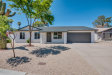Photo of 2026 S Palmer Circle, Mesa, AZ 85210 (MLS # 5650259)