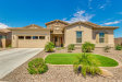 Photo of 5084 S Mariposa Drive, Gilbert, AZ 85298 (MLS # 5650260)