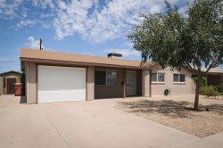 Photo of 7908 E Belleview Street, Scottsdale, AZ 85257 (MLS # 5650264)