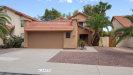 Photo of 14437 S 42nd Street, Phoenix, AZ 85044 (MLS # 5650266)