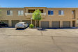 Photo of 1716 W Cortez Street, Unit 202, Phoenix, AZ 85029 (MLS # 5650286)