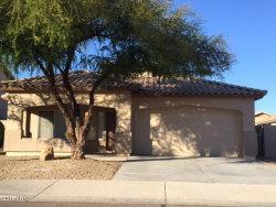 Photo of 7682 W Sands Drive, Peoria, AZ 85383 (MLS # 5650293)