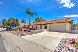 Photo of 5709 E Woodridge Drive, Scottsdale, AZ 85254 (MLS # 5650295)
