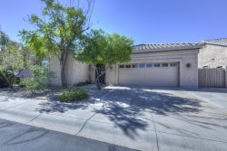 Photo of 4809 E Michigan Avenue, Scottsdale, AZ 85254 (MLS # 5650305)