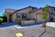 Photo of 10233 W Preston Lane, Tolleson, AZ 85353 (MLS # 5650408)