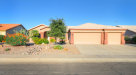Photo of 2122 N Pebble Beach Drive, Casa Grande, AZ 85122 (MLS # 5650464)