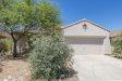 Photo of 11618 W Tonto Street, Avondale, AZ 85323 (MLS # 5650495)