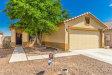 Photo of 664 W Kingman Loop, Casa Grande, AZ 85122 (MLS # 5650589)