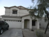 Photo of 13270 W Redfield Road, Surprise, AZ 85379 (MLS # 5650716)