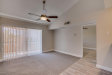 Photo of 8055 E Thomas Road, Unit B206, Scottsdale, AZ 85251 (MLS # 5650723)