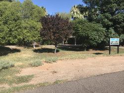 Photo of 4229 N 66th Street, Scottsdale, AZ 85251 (MLS # 5650743)