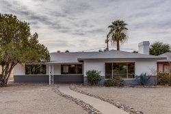 Photo of 921 W Verde Lane, Phoenix, AZ 85013 (MLS # 5650761)