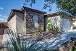 Photo of 24936 W Dove Mesa Drive, Buckeye, AZ 85326 (MLS # 5650804)