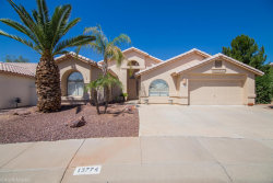 Photo of 13774 N 93rd Place, Scottsdale, AZ 85260 (MLS # 5650868)