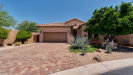 Photo of 2763 N Raven Street, Mesa, AZ 85207 (MLS # 5650880)