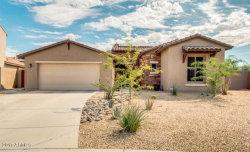 Photo of 13749 S 176th Lane, Goodyear, AZ 85338 (MLS # 5650909)