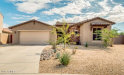 Photo of 13749 S 176th Lane, Goodyear, AZ 85338 (MLS # 5650909)