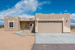 Photo of 29307 N 214th Drive, Wittmann, AZ 85361 (MLS # 5650921)