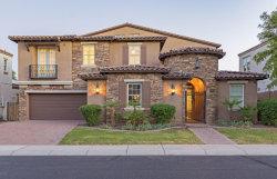 Photo of 18405 W Palo Verde Avenue, Waddell, AZ 85355 (MLS # 5650987)