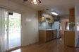 Photo of 9402 N 65th Drive, Glendale, AZ 85302 (MLS # 5651014)